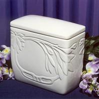 Iker viragos urna