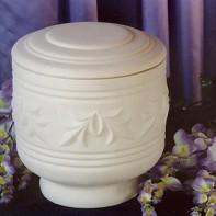 Leveles urna