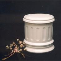 Oszlopos urna