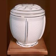 Pécsi arany urna